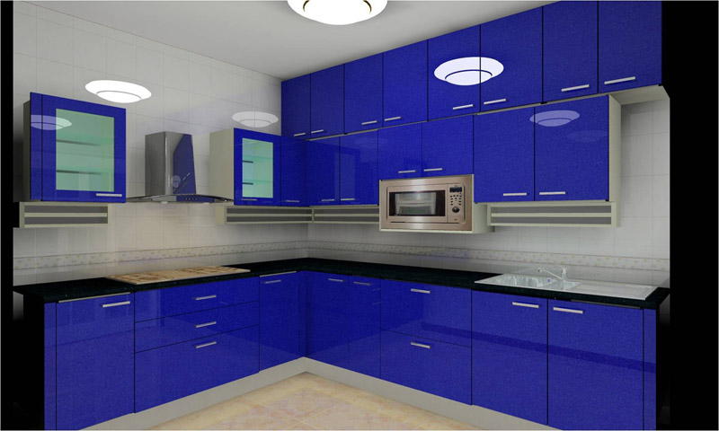 Interior Designers in Hebbal