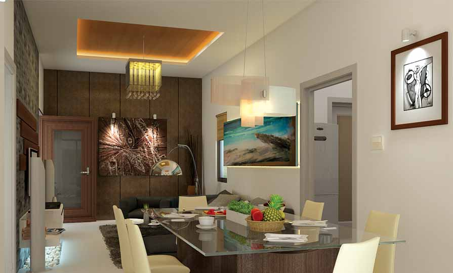 Interior Designers in Jalahalli cross