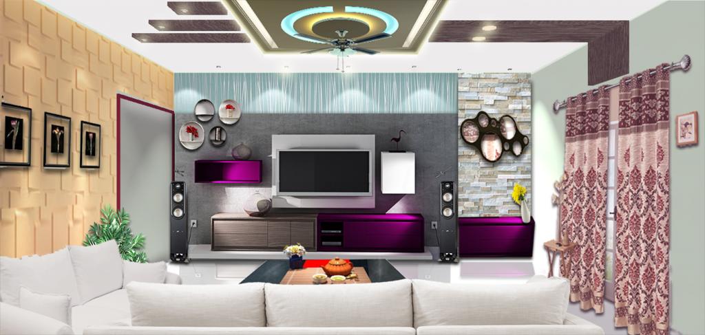 Interior Designers in Jayanagar