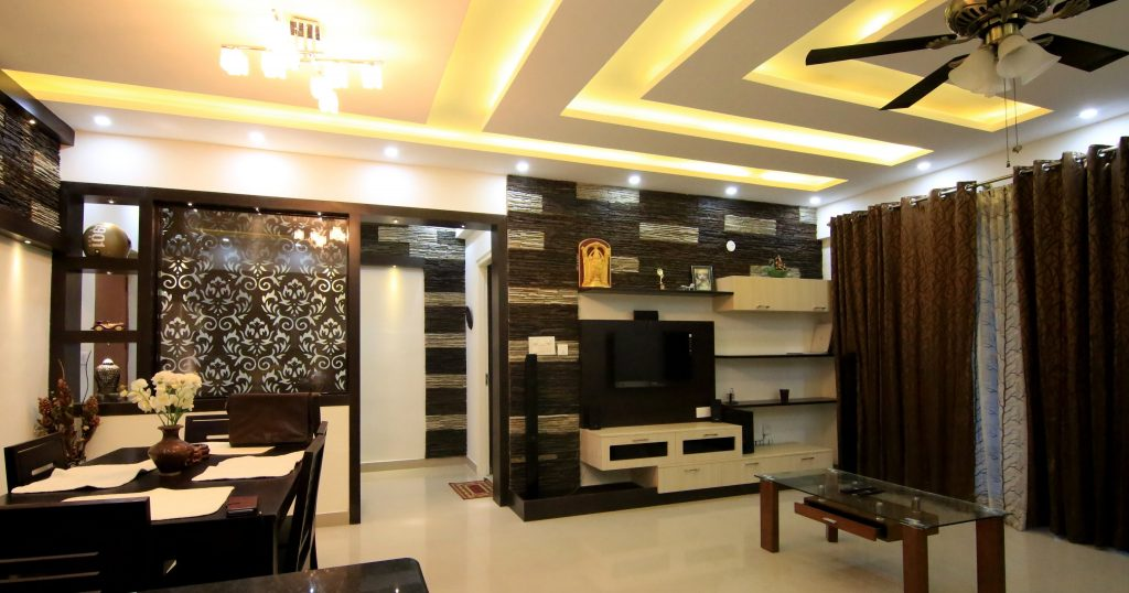 Interior-Designers-in-Whitefield