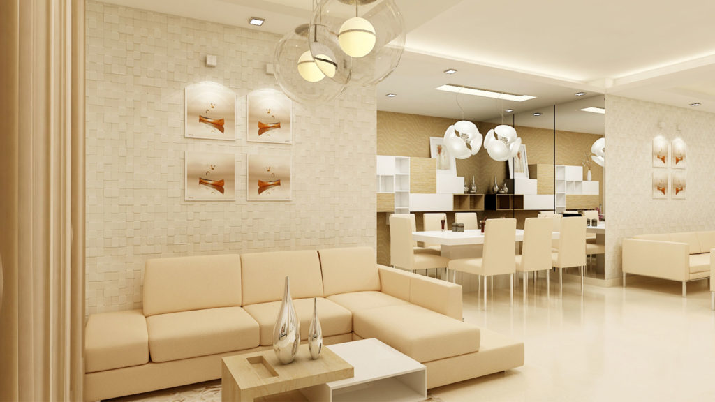 interior designers in Electronic City